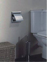 HIGH QUALITY TOILET PAPER HOLDER