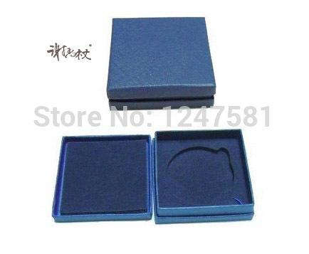 Different Size custom design handmade valentine present boxes(China (Mainland))