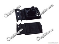 NEW For Panasonic Toughbook CF-30 CF30 CF 30 AC Power PORT / DC-IN 15.6V JACK Port Plastic Dust Port Cover Replacement