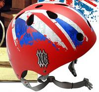 Fashion Fixed Gear Fixie Bike Bicycle BMX Helmet Head Pretective Gear