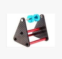 WST Carbon fiber propeller balancer (maglev Balance adjuster) for DIY drone quadcopter  multirotor propellers