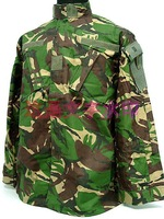 loveslf Military Army Uniform clothing Tactical clothing