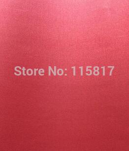 free shipping african Plain headtie,gele,super jubilee head tie,1 pcs/set(China (Mainland))