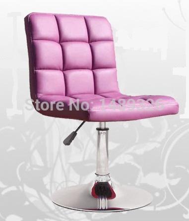 moda cadeira de computador cadeira home cadeira office cadeira de couro(China (Mainland))