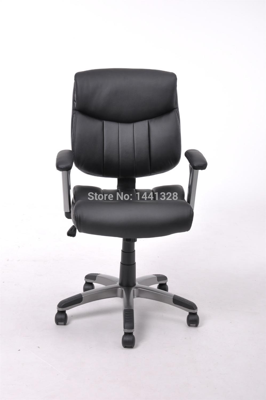frete grátis cadeira do computador ergonômico home office cadeira cadeira de massagem levante sua vez chefe 360 graus giratória cadeira alta qualidade(China (Mainland))