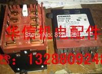 3TF2001-8CB4 1NC