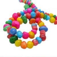 Natural Stone Beads Citrine Raw Bulk Chip Irregular Size Freeform Assorted Mix Color Gallet Semi precious Loose Bead HC798
