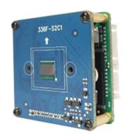 Full Function Low Illuminance HD 3.0 Megapixel IP Network Camera Module AS-M136M, Ambarella SoC + Sony Sensor