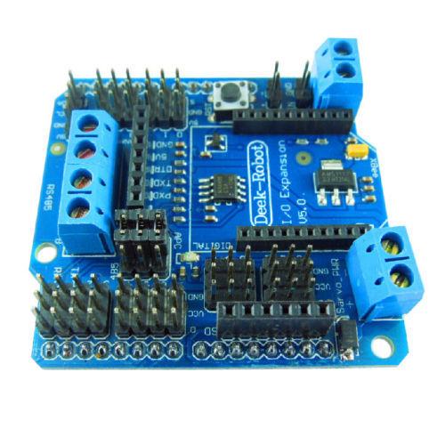 Bluetooth Serial - Boomlecom