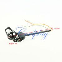 Free Shipping  U817A-08 clockwise rotation  for udir/c UdiRc Toys U817 U817C U818A U817A  2.4G Quadcopter helicopter