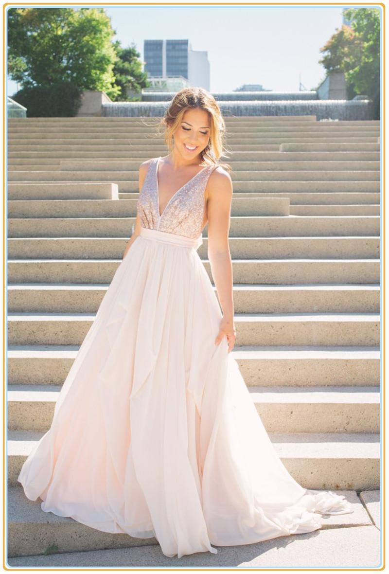 christos costarellos bridal fall 2 free wedding dress BR16 34 SKIRT BR16 41 DRESS