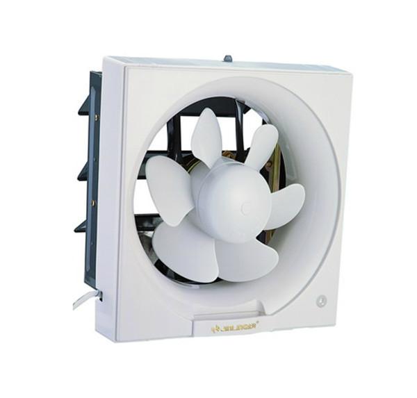 Panasonic exhaust fan for bathroom - Extractor Ventilador Ba 241 O Dikidu Com