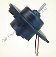 Car Fan Motor Car Air Blower Car AC Motor for mitsubishi isuzu nissan hualing god and much more cars