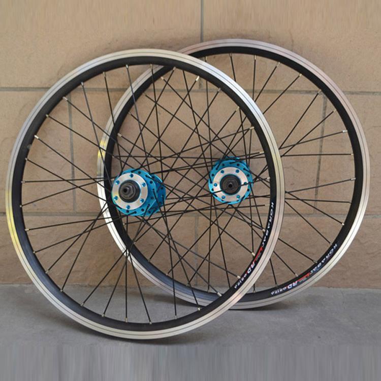 Bikes Rims For Sale Bike bmx Wheelset V Disc