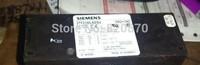 3TF2186-8BB4 1NO+1NC   Contactor Relay