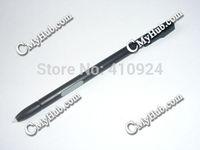 New For Panasonic Toughbook CF-18 CF-19 CF18 CF19 CF 18 CF 19 Digitized Touch Screen Stylus Pen