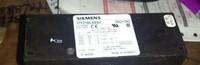 3TF2186-8BB4-Z 1NO+1NC  Contactor Relay