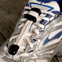Nite ize bootjacks tools shoelace buckle multi-purpose tool