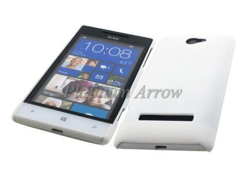 Чехол для для мобильных телефонов HTC 8S for HTC Window Phone 8S