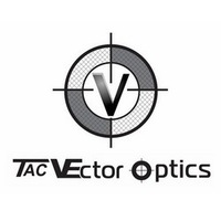 "Vector Optics Tactical 9-13.5"" Sling Style 11 Levels with Weaver Mount Adapter ( SCBPB-02 )"
