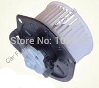 Car AC Motor  mitsubishi air blower Mitsubishi AC Fan Motor
