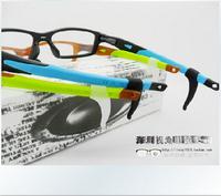 New Brand Sunglasses hook Multi-sport sun glasses leg frame glasses leg-slip Goggle Sunglasses cover-slip hook