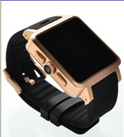 Android  4.0 Bluetooth Touch Smartwatch  Watch mobile phone K6
