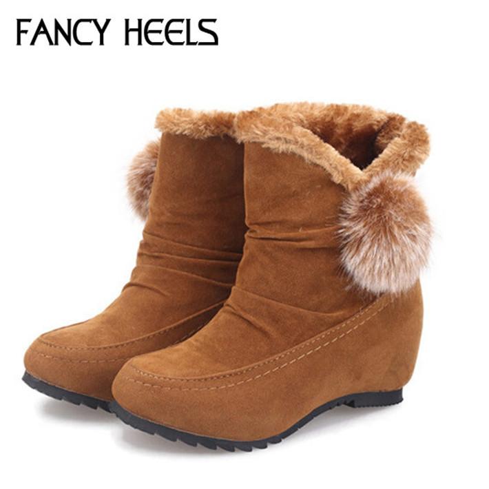 get cheap size 11 womens shoes aliexpress