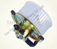 Car Air Blower Car Fan Motor  Car AC Motor for mitsubishi isuzu nissan hualing god and much more cars