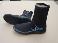 Neoprene Beach Dog Water Walk Paddle Boots Scuba Snorkeling Sports Shoes boots