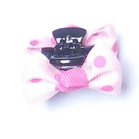 Baby Hair Clips Barrettes Ribbon Bow Hairpins For Hair Accessories Headwear Children Clips Girls Bows Hair Claw 30 pcs/lot