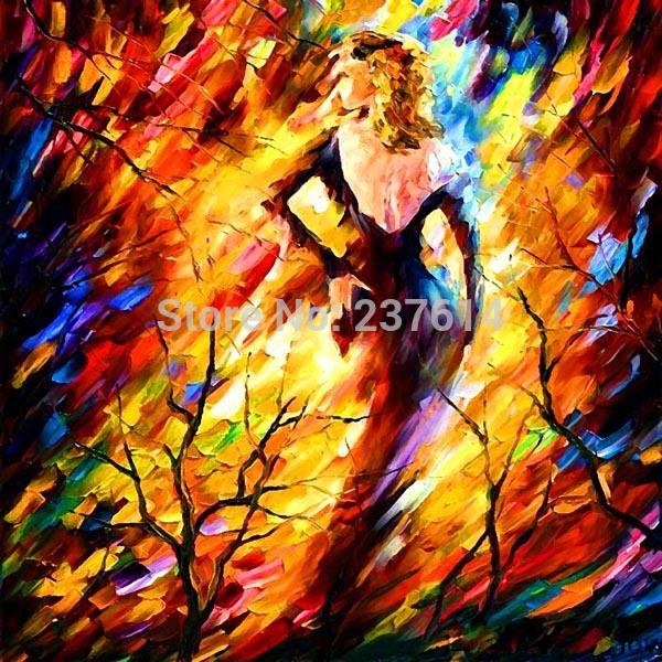 Abstract Life Drawing Painting Abstract Drawing