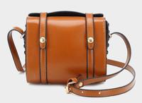 2013 winter camera one shoulder cross-body bag women fashion women's handbag small bags pu leather