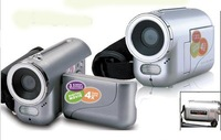 Christmas Gift 3.1M DV DIGITAL VIDEO CAMCORDER CAMERA DV 136 Drop Shipping