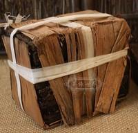made in 1970 raw puer tea , 250g olde pu er tea ,agilawood tambac,smooth pu erh tea,ancient tree