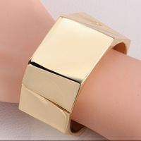 FSZ010 Fashion Brand Gold Bangles Women Bohemia Bracelets Bangles in Jewelry Best Gift Wholesale Free shipping