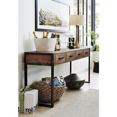 Achetez en gros mobilier pour ordinateurs coin en ligne for Meuble d ordinateur bureau en gros
