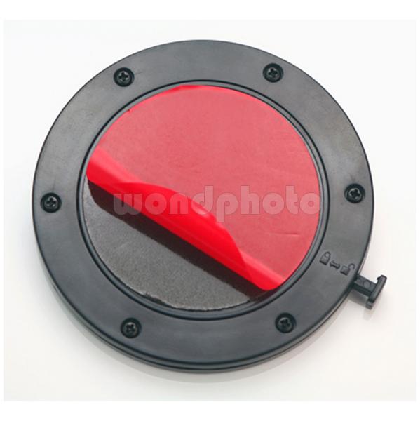 Универсальный автомобильный держатель Dashboard Garmin Nuvi Tomtom Mio автомобильный радар mio mirad 1360