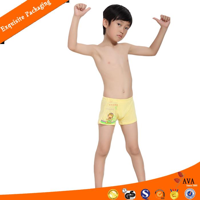 (6pcs/lot) AVA Underwear Cotton Children Underwear Boys Shorts Modal Childrens Cartoon Boxers Fit 3 4 5 6 7 8 9 10 11 12 Years(China (Mainland))