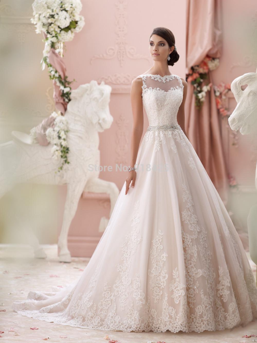 Wedding immagini del vestito progettista abiti da sposa