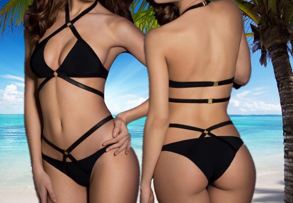 foto-stringi-i-bikini