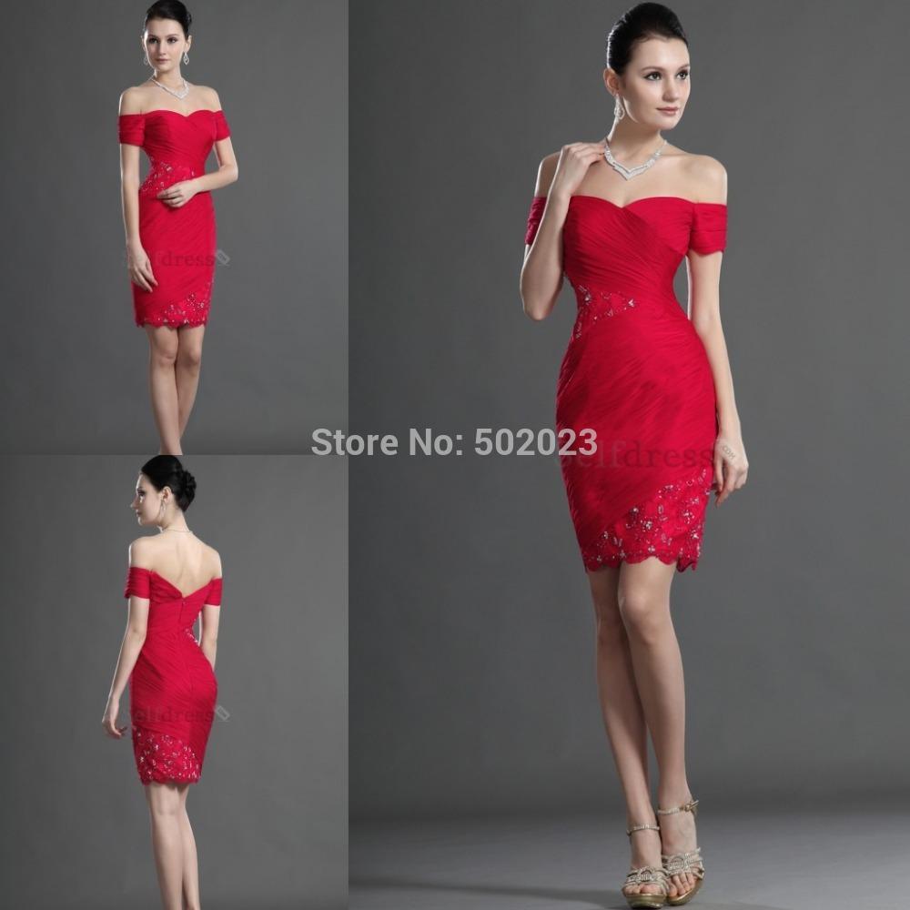 Коктейльное платье Cocktail Dresses 2015 2015 YJM1015 коктейльное платье eallen 2015 15 wlf120
