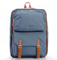 high quality large capacity brand oxford women/men bagpack leisure sport travel bag student school laptop backpack rucksack