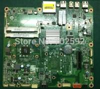 original   all in one machine motherboard  for  c325 integrated e450 cpu