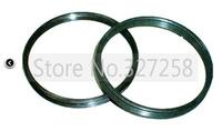 M39 to M42 Screw Lens Mount Adapter Ring L39 LTM LSM Leica Pentax M39-M42