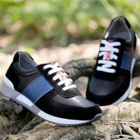 Fashion Guciheaven 5683 boy autumn casual shoes gymnastic shoes walking flats men leisure shoes young sport flats travel shoes