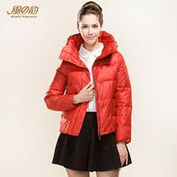 2014 winter fashion newer down jacket free shiping