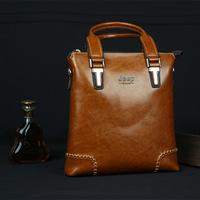 Women Handbags Rushed Special Offer Freeshipping Totes Embossed Handbag Bolsa Men Bag Handbag Men's Shoulder Laptop for 2014