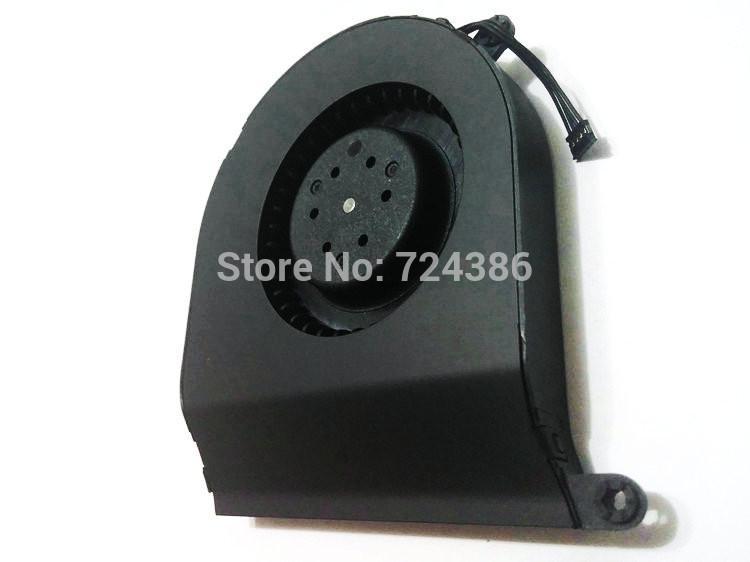 (5 pieces/lot) NEW A1347 cpu cooler, For APPLE MACBOOK Mac Mini (Mid 2011) A1347 816 cpu fan, New MC270 438 936 MC815 laptop fan(China (Mainland))