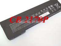 original New Laptop Batteries for 2170P Batteries 11.1V  6-CELL HSTNN-UB3W 685988-001